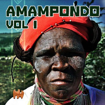 AmaMpondo Vol. 1
