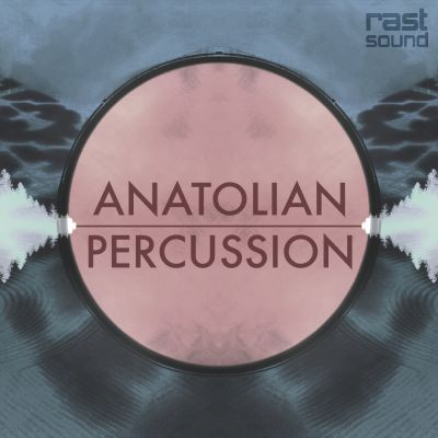 Anatolian Percussion