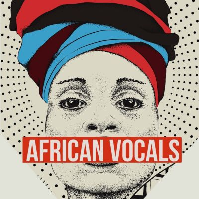 African Vocal Samples