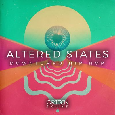 Altered States, Origin Sounds,