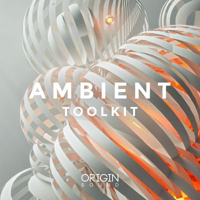 Ambient Toolkit