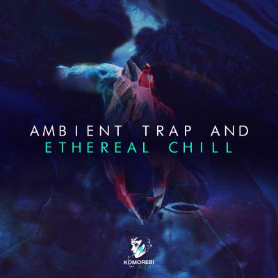 Lo-Fi Trap Samples