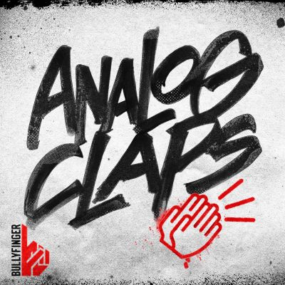 Analog Claps