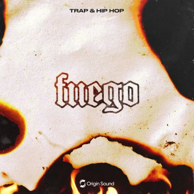 Trap + Hip Hop