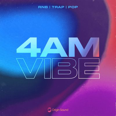 RnB + Trap