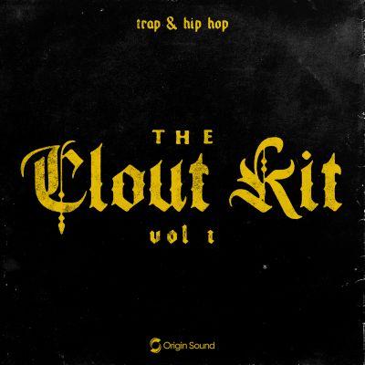 Trap + Hip Hop