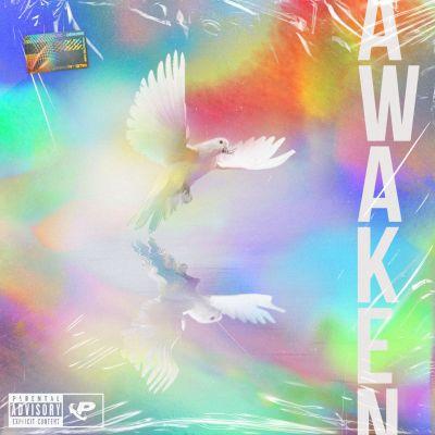 AWAKEN: Cinematic Strings