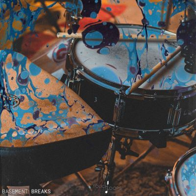 Live Drums