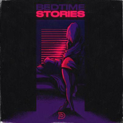R&B Samples