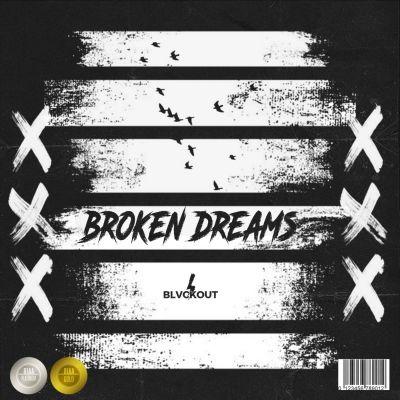 Broken Dreams: Hip Hop + RnB Guitars