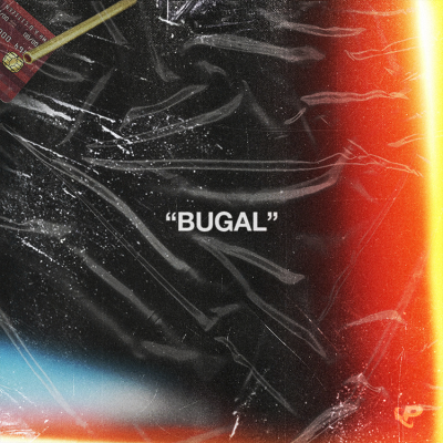 BUGAL: Drill + Trap Lines [Free Taster Pack]