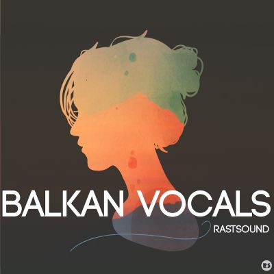 Balkan Vocals
