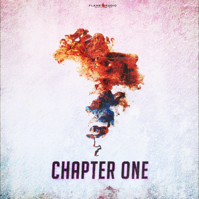 Chapter One: Fresh Trap Beats