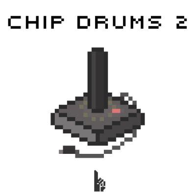 8-Bit Kits