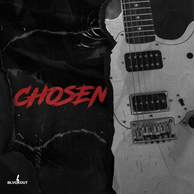 Chosen: Trap Guitar Kits
