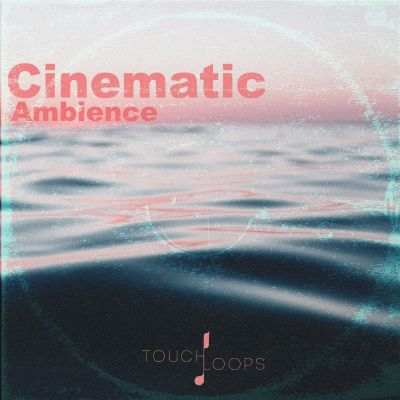 Cinematic Samples