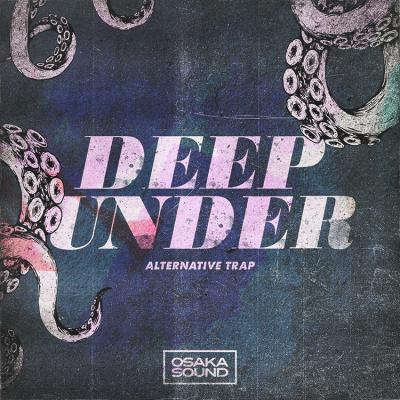Deep Under: Alternative Trap