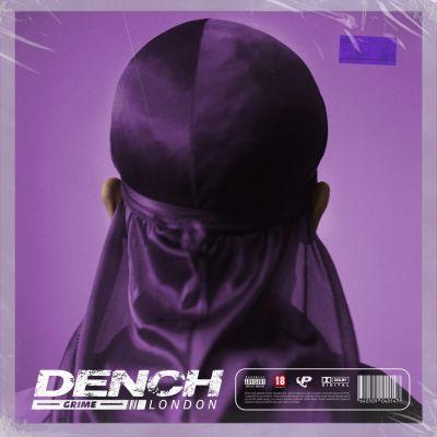 DENCH