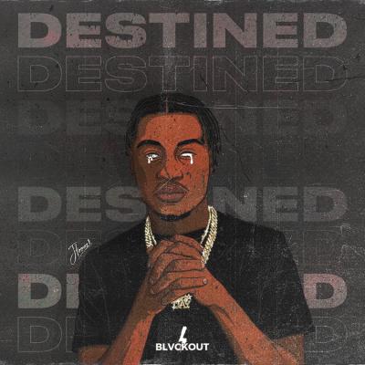 Destined: Deep RnB Vibes