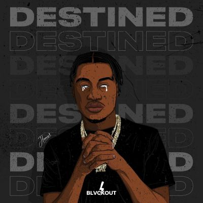 Destined: Deep RnB Vibes