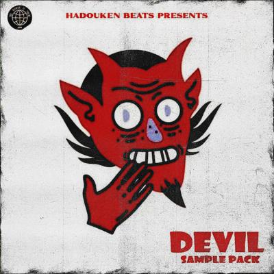 Devil: Trap Melodies