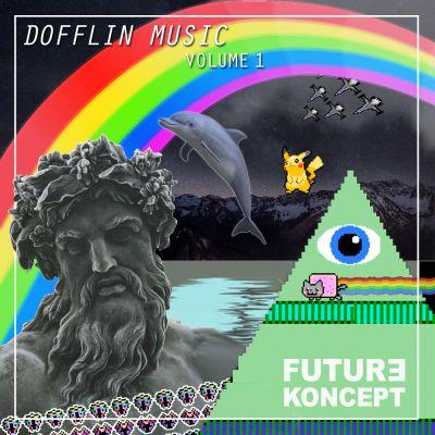 Dofflin Music Vol.1 [Free Taster Pack]