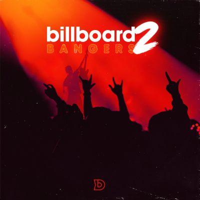 Billboard Bangers 2: Soulful Stems