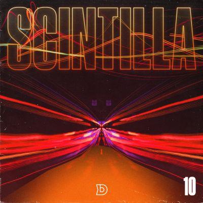 Scintilla 10: Soulful Stems