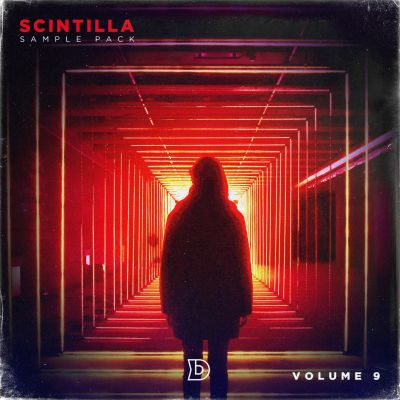 Scintilla 9: Soulful Stems