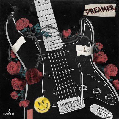 Emo Guitars + Vocals