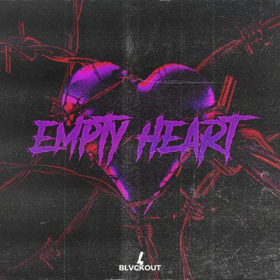 Empty Heart: Emo Trap Kits