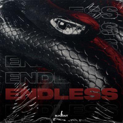 Endless: Trap + Hip Hop Kits