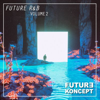 Future R&B Samples