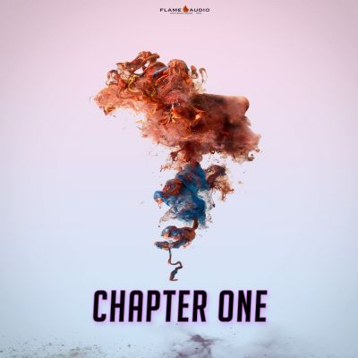 Chapter One: Fresh Trap + Hip Hop