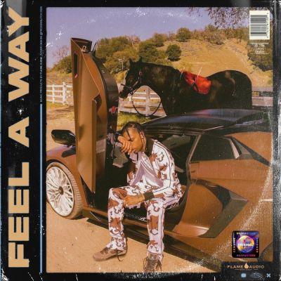 Feel A Way: Trap + Hip Hop Melodies