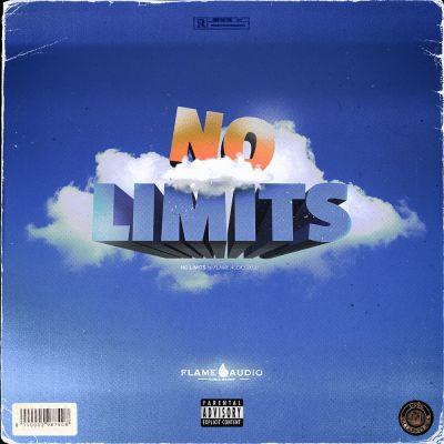 No Limits: Trap + Hip Hop