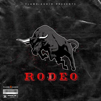 Rodeo: Buck Wild Trap