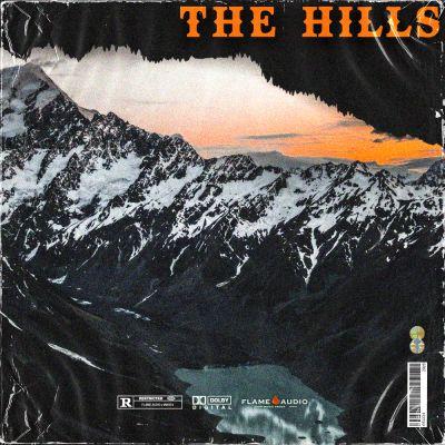 The Hills: Mellow Trap Stems