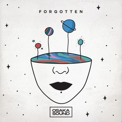 Forgotten: Lo-Fi Anime Vocals