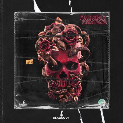 Trap + Hip Hop Melodies