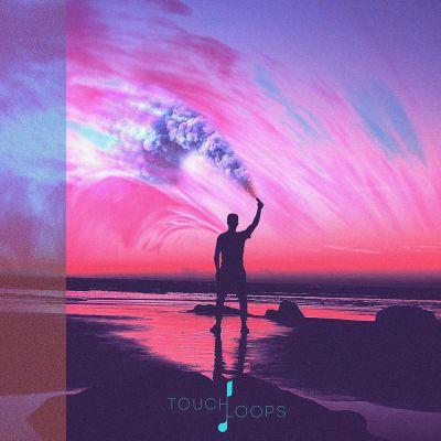 Future Beats: Cosmic Hip Hop