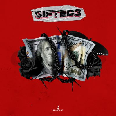 Gifted 3: Emotional Trap Kits