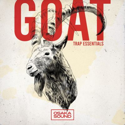 Goat: Trap Essentials