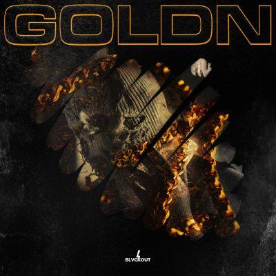 Goldn: Deep Drill