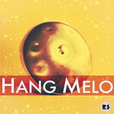Hang Melo