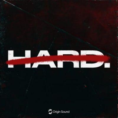 Hard: Trap + Hip Hop