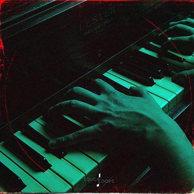 Piano Samples