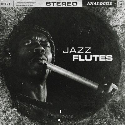 Flute Samples