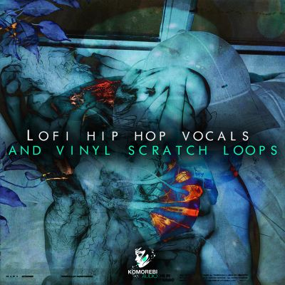 Hip Hop Vocal Samples