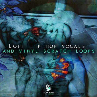 Hip Hop Vocal Samples